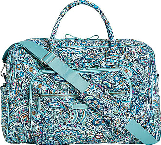 40821eece Vera Bradley® Duffle Bags − Sale: at USD $56.16+   Stylight