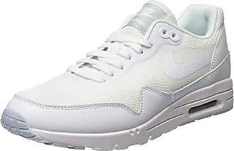 80e8dcb126e268 Nike Air Max 1 Ultra Essential Damen Laufschuhe