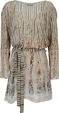 Roberto Cavalli Clothing