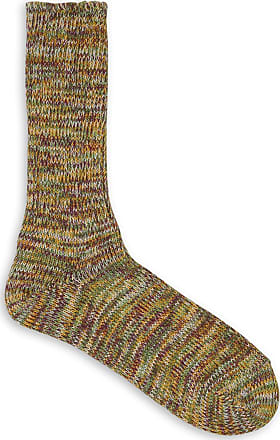 Thunders Love FOREST COLLECTION Pinwydd Socks