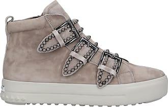 Kennel & Schmenger FOOTWEAR - High-tops & sneakers on YOOX.COM