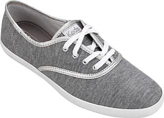 2150ff06a Feminino Branco Tênis De Lona: Compre com até −35% | Stylight