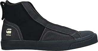Herren Schuhe von G Star: bis zu −69%   Stylight