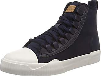 marktfähig neuesten Stil Sortendesign G-Star Sneaker High: Bis zu ab 38,58 € reduziert | Stylight