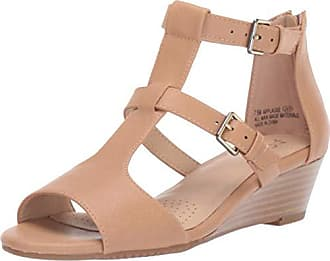 3ac9c0fde9da Aerosoles® Wedge Sandals  Must-Haves on Sale at USD  27.96+