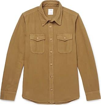 Geel Overhemd Heren.Geel Overhemden Shop Tot 43 Stylight
