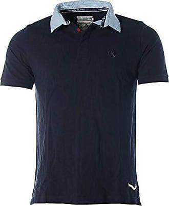 ARQUEONAUTAS Damen Poloshirt Polo Shirt
