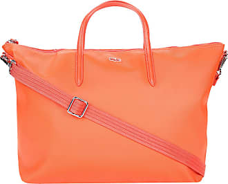 Lacoste Bolsa Shopper Lacoste Feminina - Feminino 1ee8210d4a