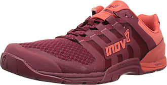 Inov-8 Womens F-LITE 235 Cross Trainer, Red/Coral, 6.5 UK