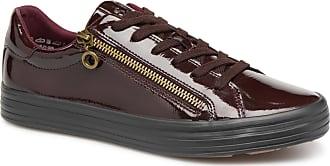 f696d5e230dab Chaussures D Été s.Oliver®   Achetez jusqu à −50%   Stylight