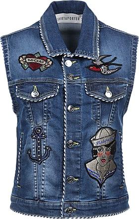 Shirtaporter Jackor: Köp upp till −33% | Stylight