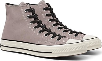 c067e71f02cd Converse 1970s Chuck Taylor All Star Canvas High-top Sneakers - Taupe