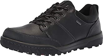Herren Schuhe von Ecco: bis zu −30% | Stylight