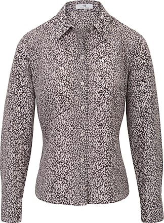 Kläder med Leopard mönster − 266 Produkter från 119 Märken  bc9bf7b8abe3a