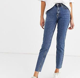 Jeansformen: Welche Unterschiede gibt es? | Stylight
