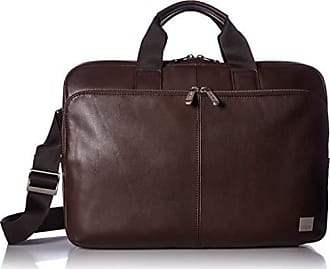 d5dd691d7209 Knomo® Business Bags − Sale: up to −40% | Stylight
