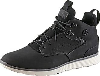 entlassen Converse Schuhe Chuck Taylor All Star Chucks 1W761