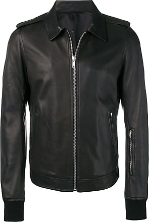 342524701cf31 Vêtements Rick Owens®   Achetez jusqu à −70%   Stylight