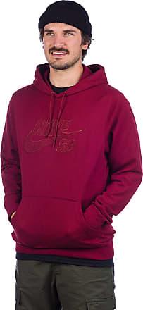 nike sb 47 95 icon hoodie