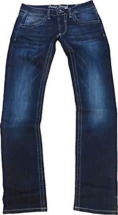 Hosen in Blau von Camp David® ab 79,89 € | Stylight