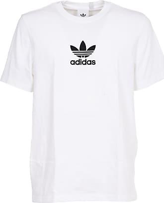maglietta adidas colorata