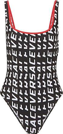 ba74e56d48d Maillots De Bain Versace®   Achetez jusqu  à −61%