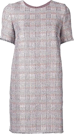 3c32bfaadd09 Emporio Armani® Dresses  Must-Haves on Sale up to −75%