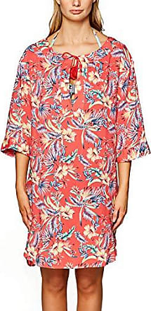 e538862d8d Esprit Strandkleider: Sale bis zu −70% | Stylight