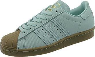 Leder Sneaker in Grün: 81 Produkte bis zu −70% | Stylight