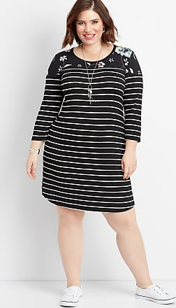 Maurices® Dresses − Sale: up to −66% | Stylight