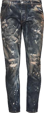 Yes London JEANS - Pantaloni jeans su YOOX.COM