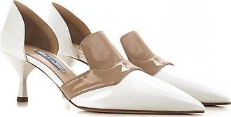 timeless design b3344 6d4f7 Scarpe Prada®: Acquista fino a −67%   Stylight