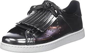 Victoria Sneaker: Sale bis zu −52%   Stylight