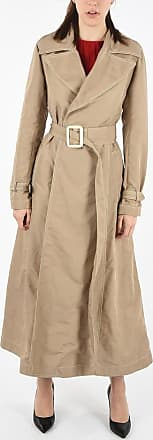 Marc Jacobs REDUX GRUNGE COLLECTION Trench with Belt size 2