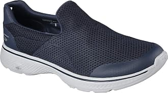 Skechers Tênis de caminhada masculino Skechers Performance Go Walk 4 Incredible