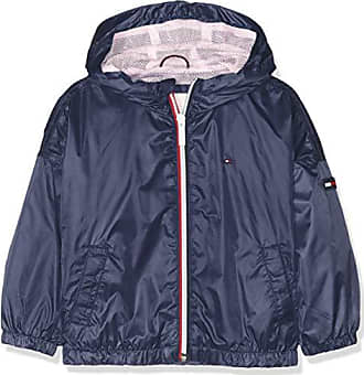 df7b2ed63f5 Tommy Hilfiger Essential Light Weight Jacket Chaqueta
