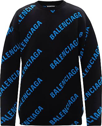 comportarsi cascante professionista  Maglioni Balenciaga: Acquista fino al −53% | Stylight