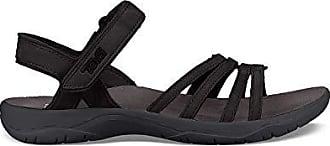 Outdoor Sandalen in Schwarz: 107 Produkte bis zu −30