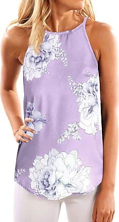 Purple Sleeveless Top Eveningwear Boob Tube Vintage Clothing Bandeau Bodice UK14 Purple Boob Tube Purple Bandeau Top Purple Bodice