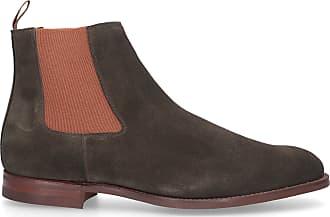 Crockett & Jones Chelsea Boots LINGFIELD 2