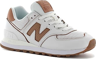 New Balance Sneaker New Balance 574