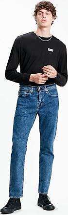 Para Hombre Compra Jeans Rectos De 9 Marcas Stylight