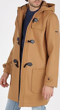 Duffle Coats − Maintenant : 73 produits jusqu''à −69