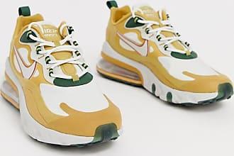 Nike React: tot −60% korting | Stylight