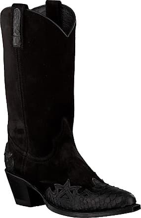 Sendra Boots Damen Herren Cowboy Stiefel 13170