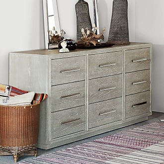 Universal Furniture Zephyr 9 Drawer Dresser - 758040