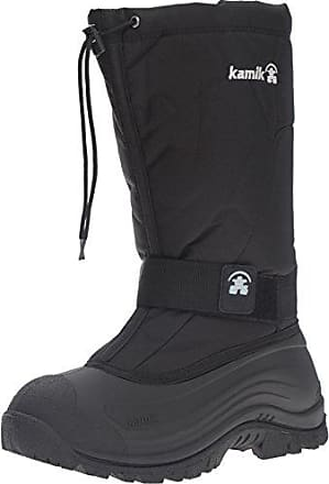 c8b36cd2e56 Kamik® Boots − Sale: up to −76%   Stylight