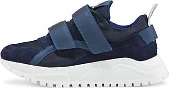 Bogner New Malaga sneakers for Women - Navy blue