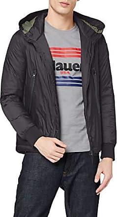 Blauer® Mode: Shoppe jetzt bis zu −48% | Stylight