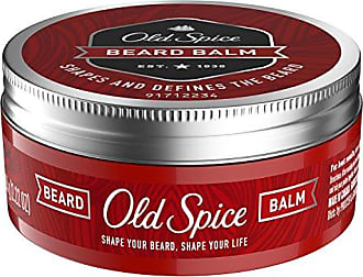 Old Spice Beard Balm for Men, 2.22 fl oz